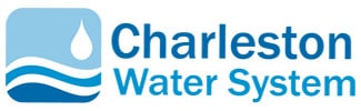 Logo of Call Experts partner Charleston Water System
