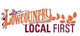 Lowcountry Local First logo