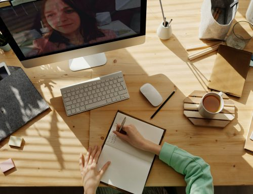 7 Tips for Successfully Managing Remote Teams