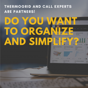 Thermogrid - Call Experts Official HVAC Scheduling Partner