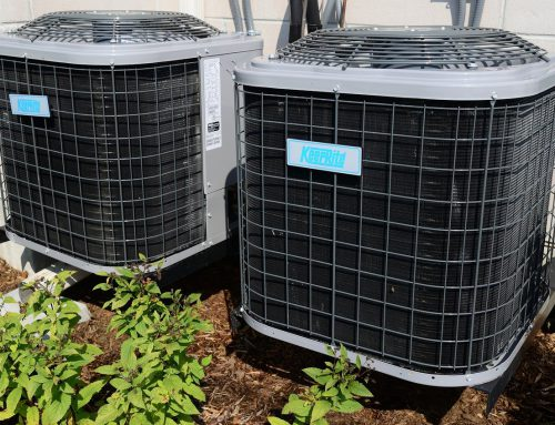 How to Keep Your Home Service Technician Engaged During Winter?