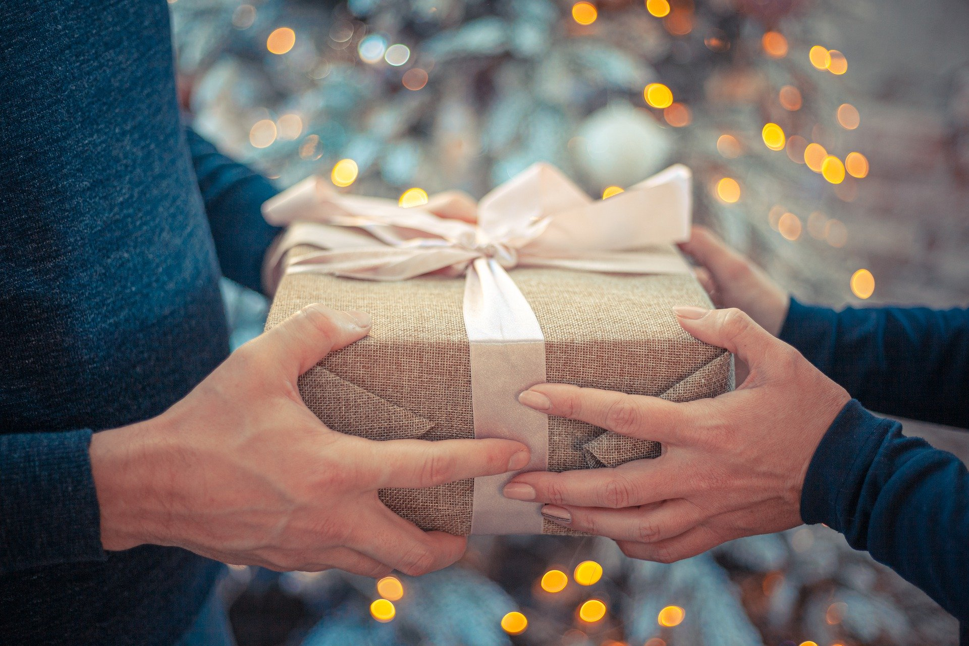 Workforce Management Tips for the Holiday Season 2020