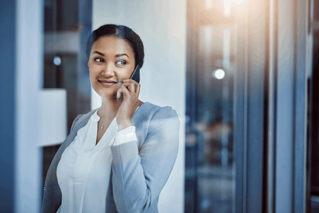 how missed calls affect businesses
