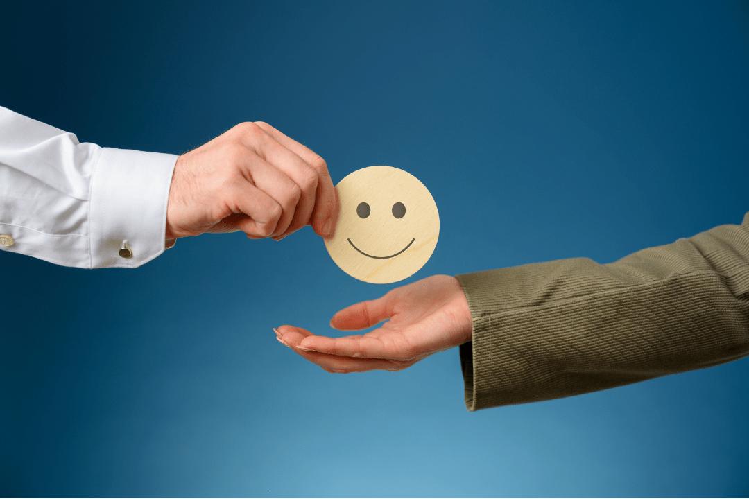 customersuccess-vs-customerservice