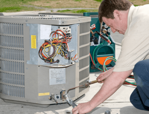 Top 17 HVAC resources and home service organizations every pro should know.
