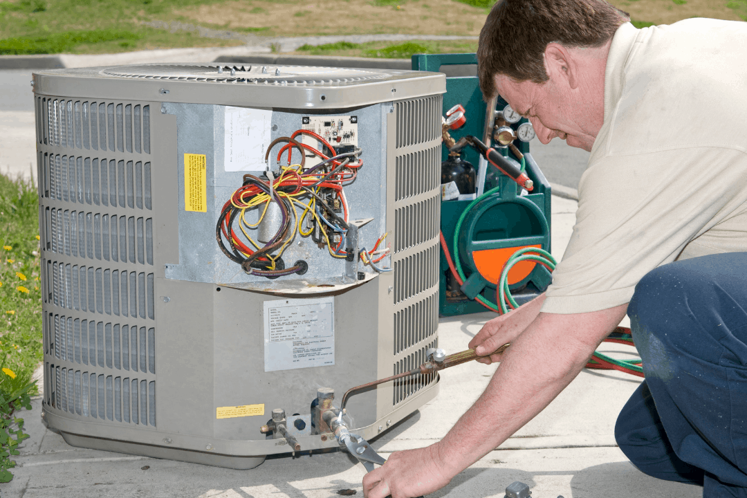HVAC Resources for Home Service Professionals