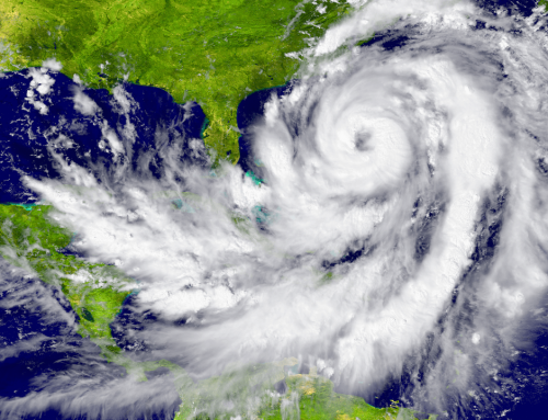 Hurricane Planning: Best Practices with Call Center Solutions During Storm Season