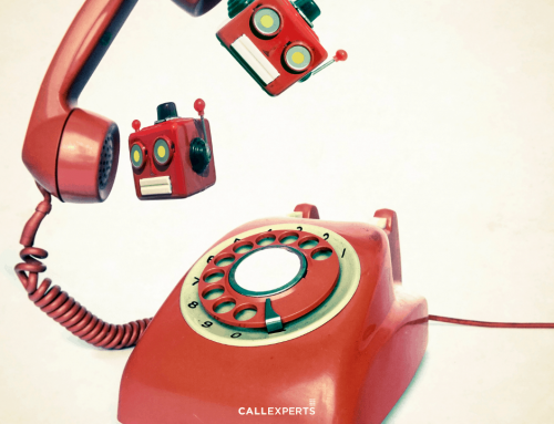 What is an Interactive Voice Response (IVR) System?